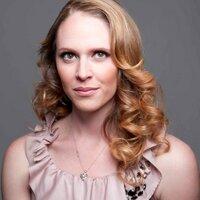 Leah Waddill | Social Profile