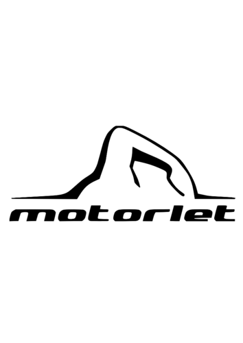 SK MoP - plavání