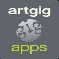 Artgig Studio | Social Profile