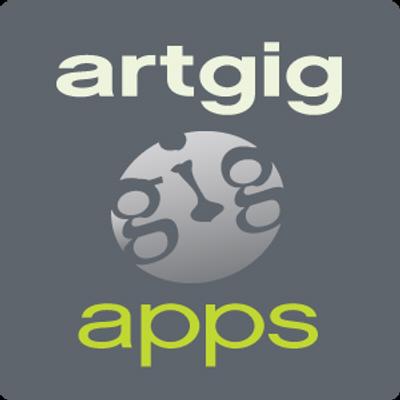 Artgig Studio   Social Profile