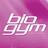 Bio Gym Fitness Club