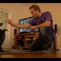 Trevor The Pet Guy | Social Profile