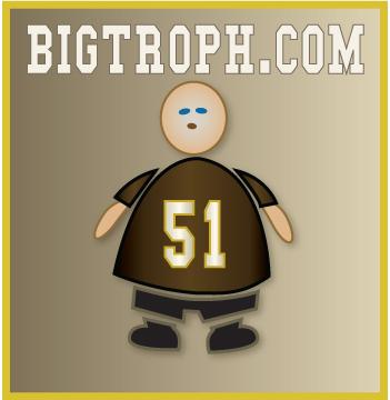 BigTroph