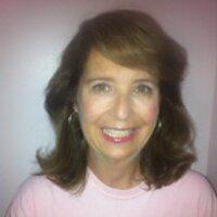 Susan Katchur   Social Profile