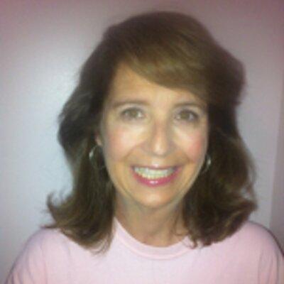 Susan Katchur | Social Profile