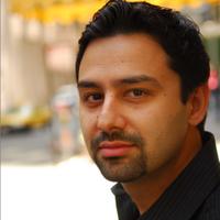 Saad Khan | Social Profile
