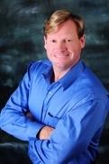 Jeff Kaller Social Profile