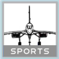 Concorde Sports | Social Profile
