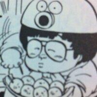 さくま あきら | Social Profile