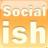@Socialish_Blog