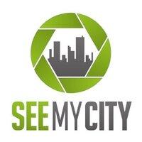 See_My_City