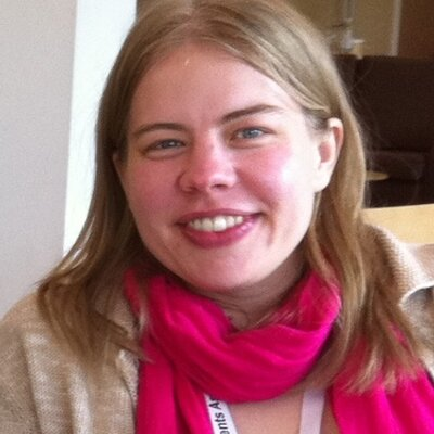 Sonja Schumann   Social Profile