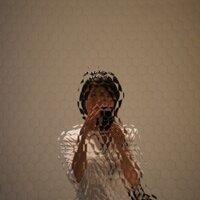 Miroo Kim | Social Profile
