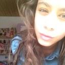 Yasmine Osman (@00Yasmine) Twitter