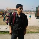 Pravesh (@007Pravesh) Twitter