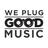 wepluggoodmusic profile