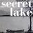 thesecretlake Coupons