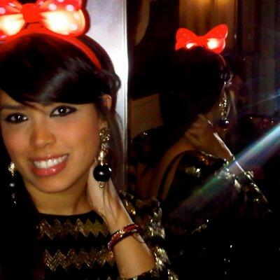 Gema Vargas | Social Profile