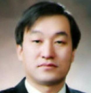 홍현필 변호사(파산관재인) Social Profile