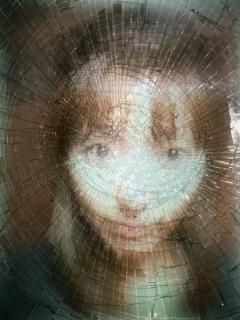 Yoko Suzy Social Profile