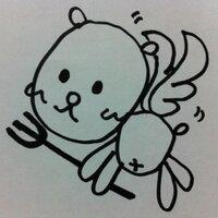 藤ROCK   Social Profile