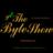 @TheByteShow