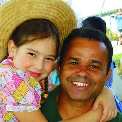 Alcides Souza | Social Profile