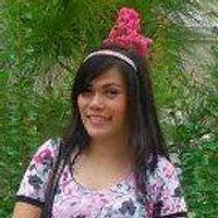 Karen60091241 | Social Profile