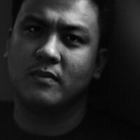 Wayne Joseph Tulio | Social Profile