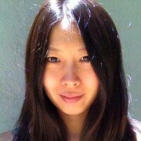 jeana sohn | Social Profile