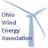 @OWEA_Ohio