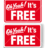 shop_for_free