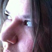 Helen Faye Arnold | Social Profile
