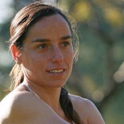 Amaya Sanfabio | Social Profile