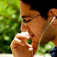 Mohamed Mamdouh | Social Profile