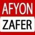 afyonzafer's Twitter Profile Picture