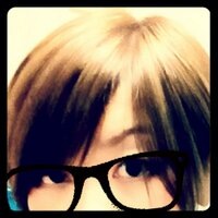 かかお | Social Profile