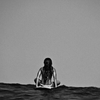 Linda Wagner | Social Profile