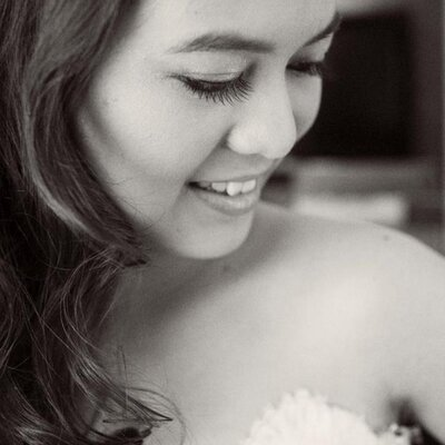 maiko greenleaf | Social Profile