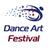 @DanceFestivalSA