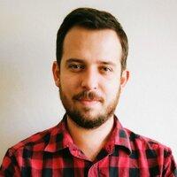Michael Baranovic | Social Profile