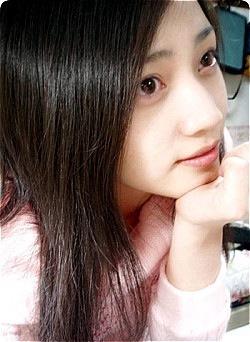 EunYeong Social Profile