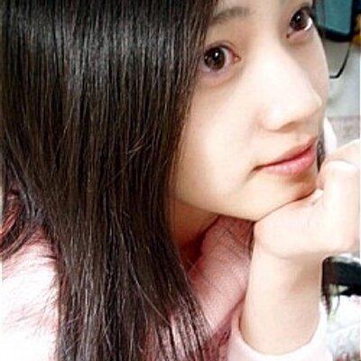 EunYeong | Social Profile