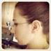 Şaziye's Twitter Profile Picture