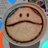tomoyuki takahashi Twitter icon