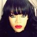 MissYelis's Twitter Profile Picture