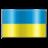 PravdaUAcom profile