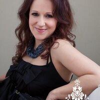 Josie Gagliano | Social Profile