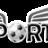 FlySport_eu