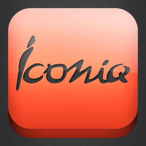 ICONIQ.CZ